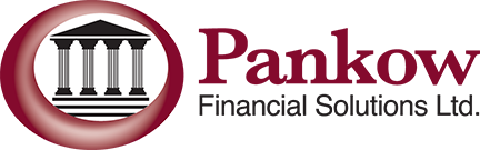 Pankow Financial Solutions