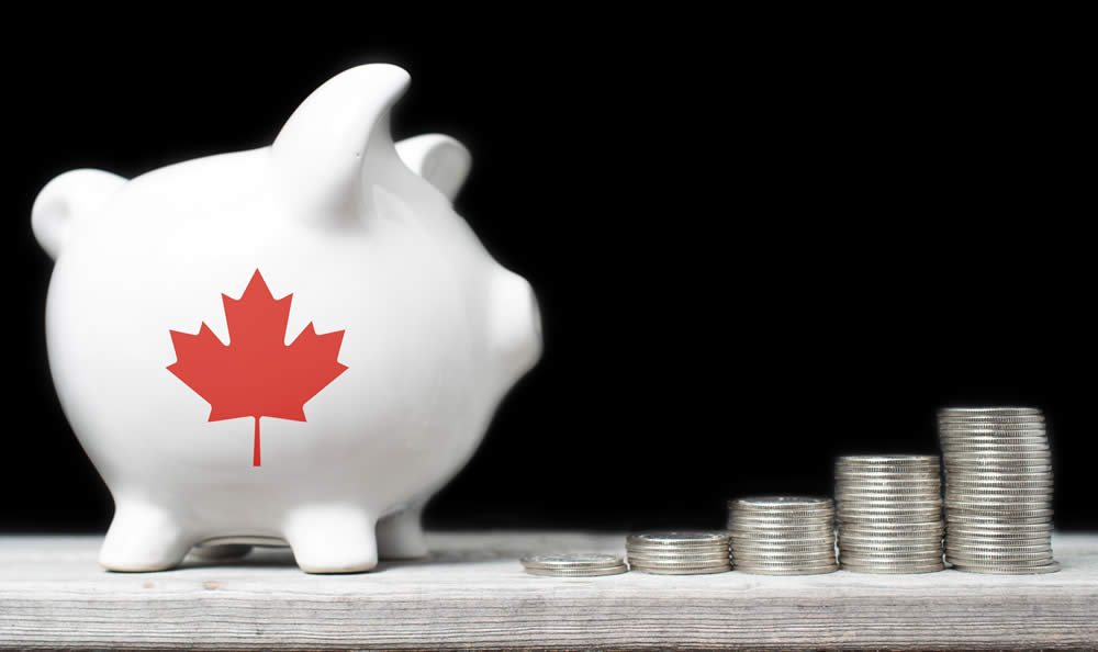 Consider the Possibilities of a TFSA Portfolio